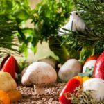 野菜の鮮度を簡単に2倍に保つ方法|宅配で取り寄せている方やまとめ買いする方におすすめ