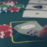 【初心者でも大丈夫】シンガポールのカジノでの遊び方やゲームの種類、注意点