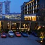 【マリーナベイ/ブギス編】シンガポールで日本人にオススメの5つ星高級ホテル