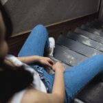 【VIOケアのオススメ】デリケートゾーンの黒ずみ対策に使うクリーム 5選