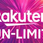 【UN-LIMIT】楽天モバイルのSIMカードを申し込んでみた。エリアや対応機種、解約手数料はどうなのか?